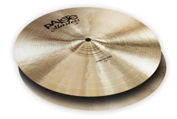 Masters Thin Hi-Hat (14-inches) (HL-03710665)