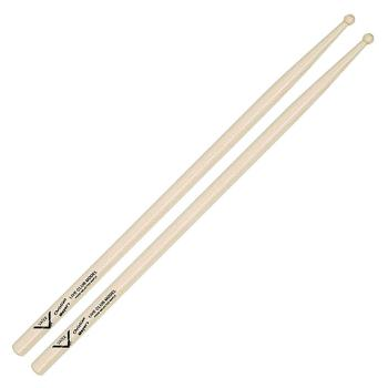 Christian Meyer'sLive Club Drum Sticks (HL-00261695)