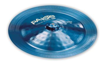 Color Sound 900 Blue China (18-inches) (HL-03710490)