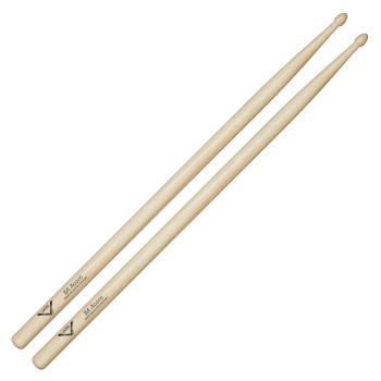 5A Acorn Drum Sticks (HL-00253976)