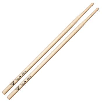 Bebop Sugar Maple 500 Drum Sticks (HL-00261712)