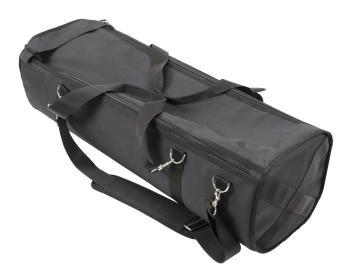 Convertible Hardware Backpack Bag (Model GHCBB) (HL-00264083)