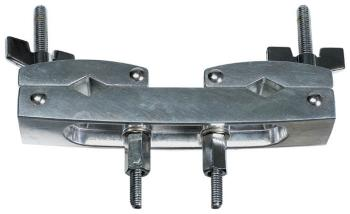 Standard Grab Clamp 2-Hole (HL-00776404)