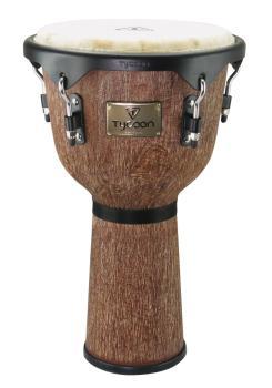 12 inch. Supremo Select Island Palm Series Djembe (HL-00266959)