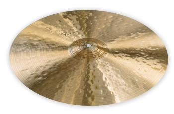 Signature Traditionals Thin Crash (17-inches) (HL-03710617)