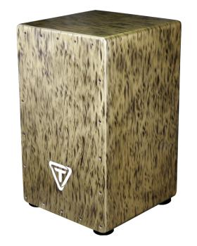 29 Supremo Select Series Kinetic Gold Cajon (HL-00288785)