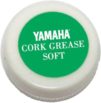 Slide Grease (HL-00507018)
