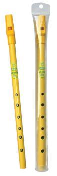 Rainbow Whistle (Yellow) (HL-00121486)