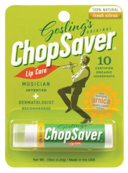 ChopSaver Original Lip Balm (HL-00750122)