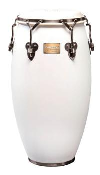 Signature Pearl Series Conga (11 inch.) (TY-00755025)