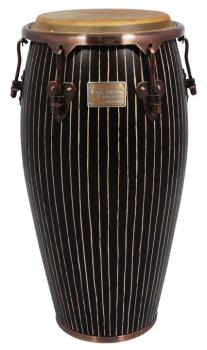 Master Hand-Crafted Pinstripe Series Conga (11-3/4 inch.) (TY-00755073)
