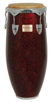 Concerto Red Pearl Series Conga (11 inch.) (TY-00755080)
