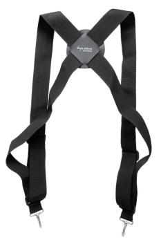 Djembe Harness (TY-00755191)