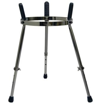 Master Series Single Conga Stand (Black Pearl Finish) (TY-00755344)