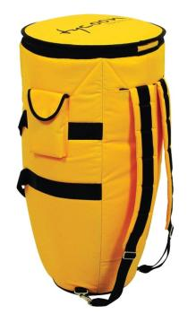 Professional Conga Carrying Bag (Small) (TY-00755363)