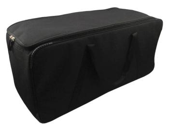 Professional Timbale Bag (TY-00755370)