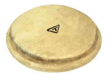 Traditional Series Replacement Djembe Head (10 inch.) (HL-00755426)