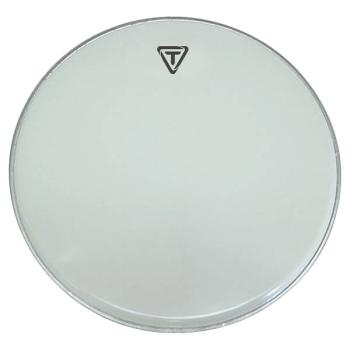 Replacement 13 Timbale Head (HL-00755430)