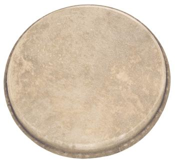 Rope-Tuned Djembe Replacement Head (11 inch.) (HL-00755434)