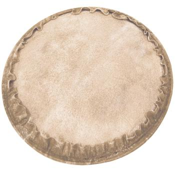 Rope-Tuned Djembe Replacement Head (13 inch.) (HL-00755435)