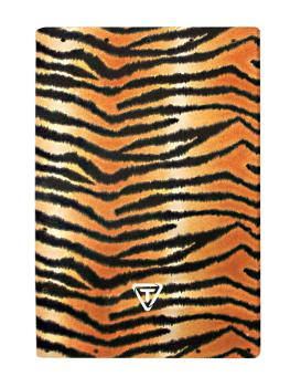 Master Fantasy Tiger Cajon Replacement Front Plate (HL-00755456)