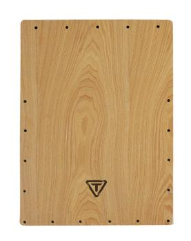 American Ash Cajon Replacement Front Plate (HL-00755477)