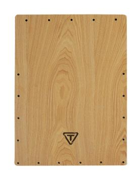 American Ash Cajon Replacement Front Plate (HL-00755479)