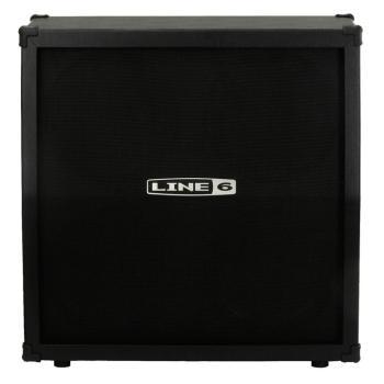 Spider 4x12 Cabinet (LI-00122953)