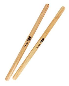 Large Djun Djun Sticks (TY-00755704)