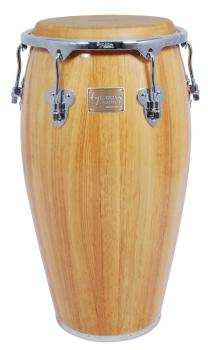 Master Classic Natural Series Conga (12-1/2 inch.) (TY-00755725)