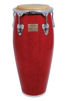 Master Classic Red Series Conga (10 inch.) (TY-00755726)