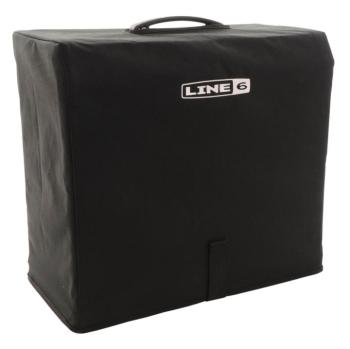 Spider IV 75 Guitar Amp Cover (LI-00122968)