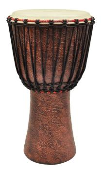 12 inch. African Djembe -¦Master Terra Cotta Series (TY-00755764)