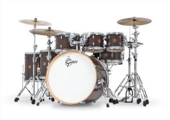 Gretsch Catalina Maple 6-Piece Shell Pack with Free Additional 8 inch. (HL-00775163)