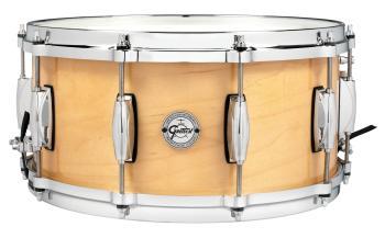 Gretsch 6.5X14 Maple Snare Drum (HL-00776435)