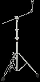 Medium Weight Boom Cymbal Stand (HL-00776532)