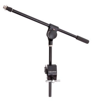 Workstation Mic Boom with Mount (HL-00775239)