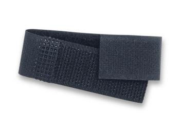 Workstation Cable Management Velcro Wraps (HL-00775244)