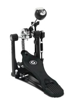 Gibraltar Stealth G Drive Single Pedal (HL-00776642)