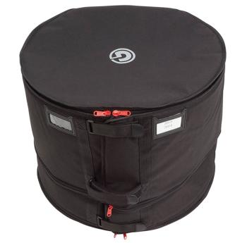 Gibraltar Flatter Bag 20 inch. Bass Drum (HL-00775363)