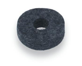 Short Cymbal Felt (HL-00776002)