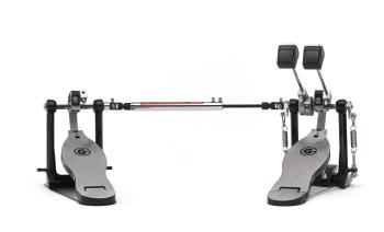 4700 Series Single Chain Double Pedal (HL-00776518)