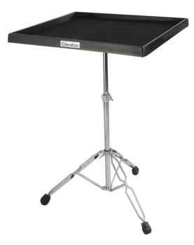 Large Percussion Table (HL-00776593)