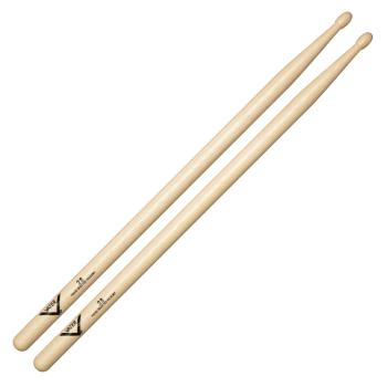 2B Wood Drum Sticks (HL-00242936)