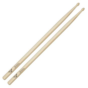 5A Acorn Drum Sticks (HL-00242941)