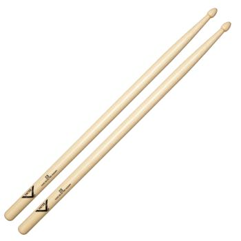 5B Wood Drum Sticks (HL-00242945)