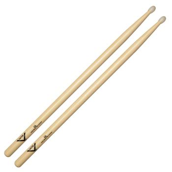 5B Nylon Tip Drum Stick (HL-00242946)