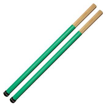 Bamboo Splashstick Specialty Stick (HL-00242973)