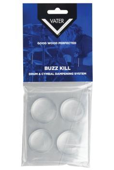 BuzzKill Xtra Dry (HL-00242982)