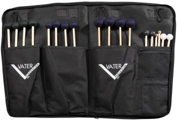 Marching Mallet Bag (Model VMMB) (HL-00249977)